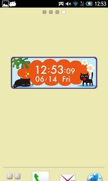 MOSHINEKO時間をお届けします screenshot 1