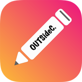 OUTSideC. - Homework Tracker icon