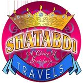 SHATABDI TRAVELS icon