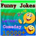 Funny Jokes 2019