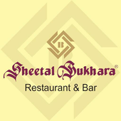 Sheetal Bukhara Restaurant & Bar icon