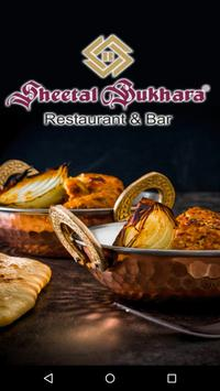 Sheetal Bukhara Restaurant & Bar poster