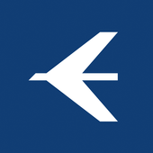 Porta-voz Embraer (Unreleased) icon