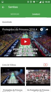 Protegidos da Princesa screenshot 5