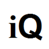 iQueue (Unreleased) icon