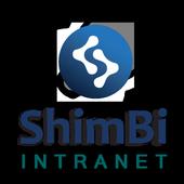 ShimBi Labs Intranet icon