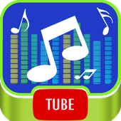 LocalTube View icon