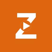 Live DBZ Sky icon