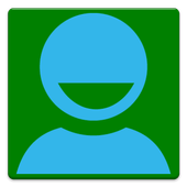 NFCSample00 icon