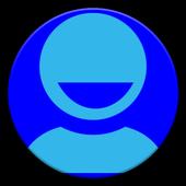 BTSample00 icon