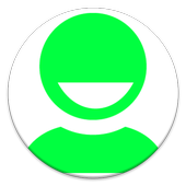 GpsSample00 icon