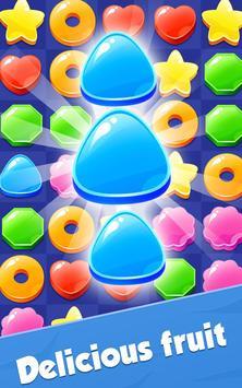 Shiny Candy apk screenshot