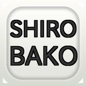 アニメ制作 検定「SHIROBAKO シロバコ編」 icon