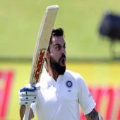 Cricket Legends Hd Videos icon