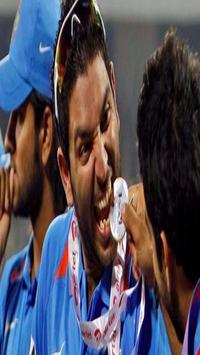 Cricket Legends Hd Videos poster