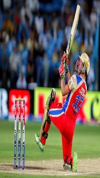 Cricket Legends Hd Videos screenshot 1