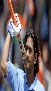 Cricket Legends Hd Videos screenshot 2