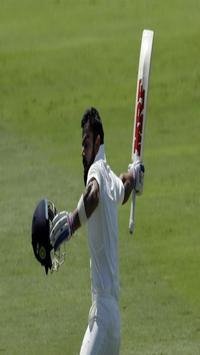 Cricket Legends Hd Videos screenshot 7