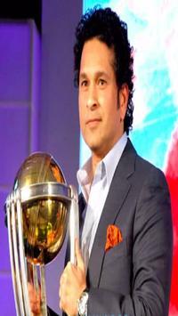 Cricket Legends Hd Videos screenshot 4