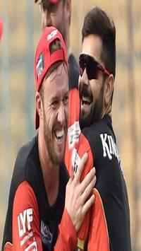Cricket Legends Hd Videos screenshot 6