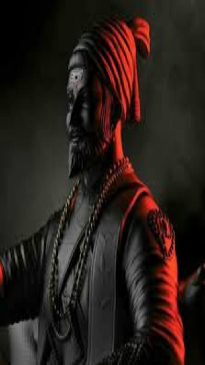 Shivaji Maharaj Hd Wallpaper And Videos for Android   APK Download