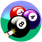 Rules to play 8 Ball Pool icon