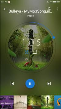 Free Music Player - Music screenshot 6