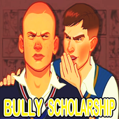Game Bully Scholarship Hint icon