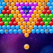 Shoot Bubble Extreme 2 icon