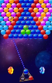 Shoot Bubble Extreme 2 screenshot 4