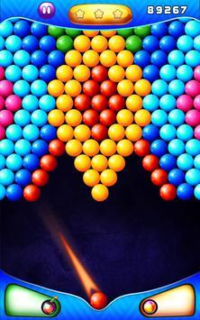 Shoot Bubble screenshot 14