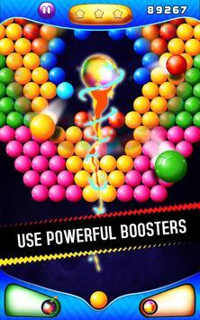 Shoot Bubble screenshot 10