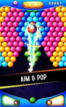Shoot Bubble screenshot 12