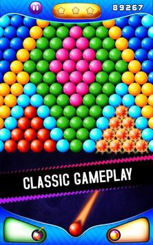 Shoot Bubble screenshot 8