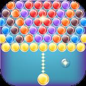 Shoot Bubble Pop Orbit 2 icon