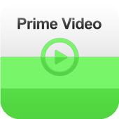 Guide For Amazon Prime Video 2 icon