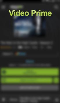 Guide For Amazon Prime Video 2 screenshot 1