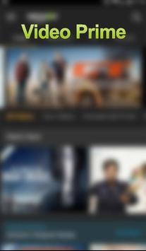 Guide For Amazon Prime Video 2 screenshot 2