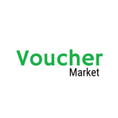 Voucher Market icon