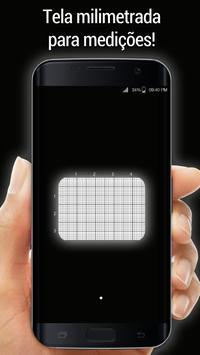 Negatoscope apk screenshot