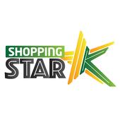 shoppingstark icon
