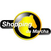 Shopping da Marcha icon