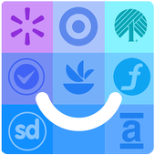 All In One Online Shopping App - ShopLite icon