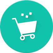 Shopping List - Pantry List & Grocery icon