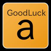 Good Luck Shopping icon