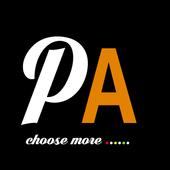 PriceAdda-Price Comparison App icon