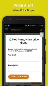 PriceAdda-Price Comparison App apk screenshot