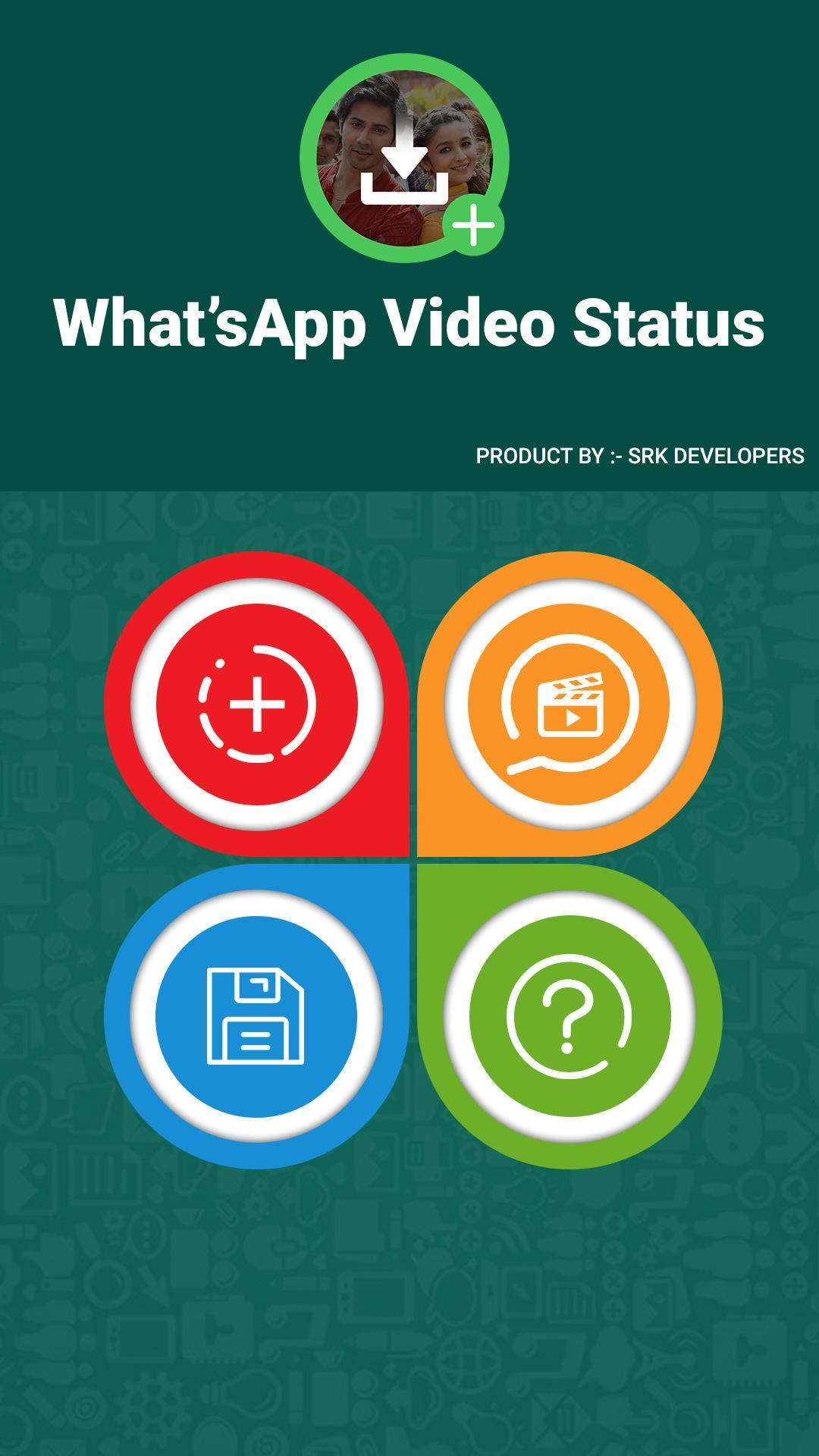 Short Videos For Whatsapp Status For Android Apk Download