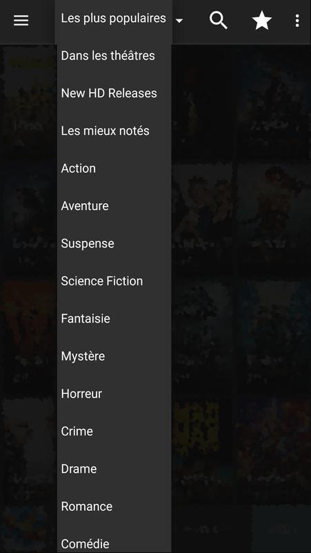 terrarium tv how to download movies