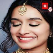 Shraddha Kapoor icon